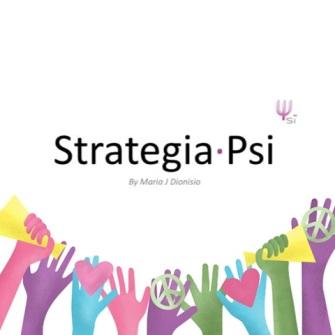 perfil-strategia%c2%b7psi