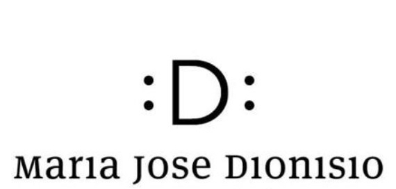 Maria J Dionisio
